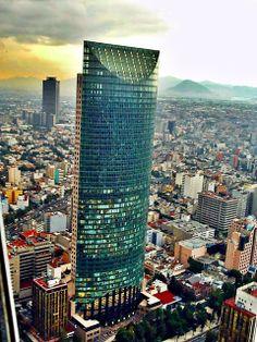 Esto es la Ciudad de México – This is Mexico City #HelloDF   HELLO DF - El blog de la ciudad de México