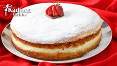 Alman Pastası Tarifi My Recipes, Tiramisu, Cheesecake, Muffin, Breakfast, Ethnic Recipes, Desserts, Food, Morning Coffee