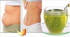 La recette secrète pour maigrir : perdez 4,5 kilos en 2 jours !