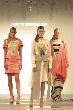 Keziah Newlove-Boucle Couture
