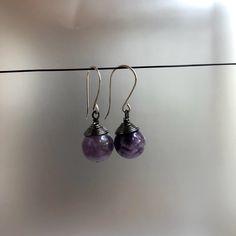 https://vk.com/jewellery_by_marina_jalovec