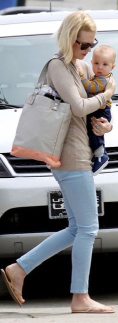 GEORGE GINA   LUCY Bag January Jones b793e0e8a8672