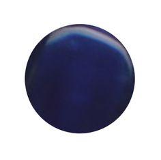 Gel Lack 15ml - Juliana Nails