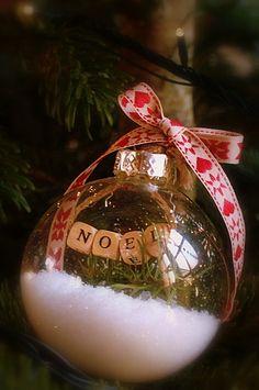 Un jour on passera une période des fêtes ensemble ... marre de se faire Noël, Nouvel an, anniv d'un coup ou presque !
