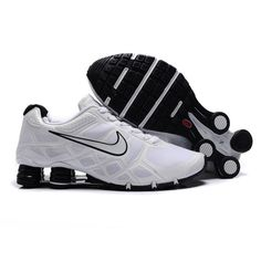 2014 cheap nike shoes for sale info collection off big discount.New nike roshe run,lebron james shoes,authentic jordans and nike foamposites 2014 online. Nike Shox Nz, Mens Nike Shox, Nike Shox Shoes, Nike Roshe Run, Adidas Shoes, Sneakers For Sale, Air Max Sneakers, Sneakers Nike, Jordan Sneakers