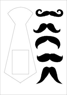 Father's Day Gift at School - Today Pin - Father's Day Gift at School – Today Pin Back to school activity folder (preschool
