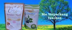 Swiss Pac bietet individualisierte, biologisch abbaubare Beutel oder auch #Bio Beutel genannt. Biologisch abbaubare Tüten oder #BioVerpackung haben die Eigenschaft, unter bestimmten Licht-, Feuchtigkeit- und Sauerstoffbedingungen in Basiskomponenten zu zerfallen. http://www.swisspac.de/bio-verpackung/
