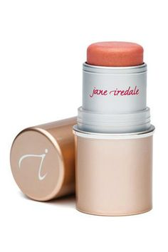 9 beauty products that give you that J.Crew glow!