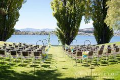 Wedding Prop Hire www.wanakadreams.co.nz