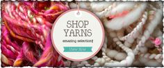 Online Knitting Supplies & Accessories: Buy Yarn Online, Crochet Supplies & More