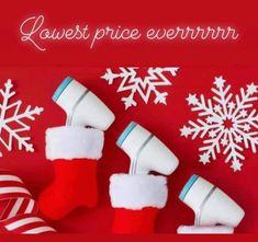 Christmas Deals, Christmas Post, Color Street, Christmas Stockings, Holiday Decor, Nu Skin, Image, Posts, Business