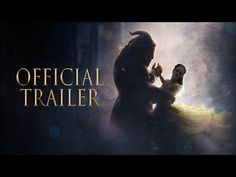 Beauty and the Beast US Official Trailer - http://beauty.positivelifemagazine.com/beauty-and-the-beast-us-official-trailer-10/ http://img.youtube.com/vi/eL44z-ja1tM/0.jpg