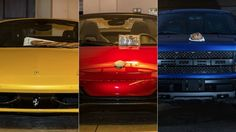 Google exec proves his identity on car forum in most hilarious way possible. Check out his cars and jokes here!