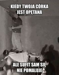 Best Memes, Dankest Memes, Funny Photos, Funny Images, Wtf Funny, Hilarious, Why Are You Laughing, Polish Memes, Funny Mems