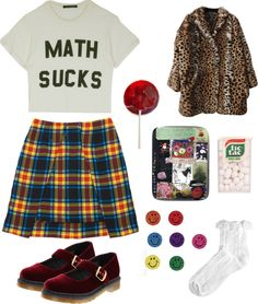 """""""you all smoke to enjoy it, i smoke to die"""" by edenlost on Polyvore"""