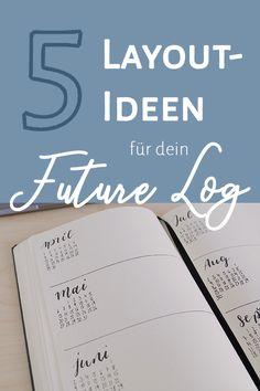 Notizbuch Little More Planer-Aufkleber Monatlich Index-Registerkarten /& Kalender 2020 Planer Erinnerung /& Produktivit/ät Aufkleber for Tagebuch