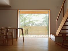 LIXIL | 窓まわり | LW スライディング Divider, Windows, Curtains, Architecture, Projects, Room, Furniture, Home Decor, House