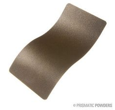 PP - Black Hills Gold P-1131B (1-500lbs) - MIT Powder Coatings Online Store