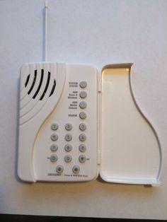 60-924-3-xt