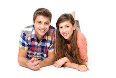 Οι Ψυχικές αλλαγές στην Εφηβεία - Σεξουαλικότητα  (αγόρι - κορίτσι)