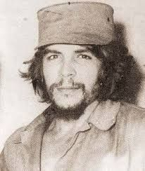 The revolutionary Che Guevara Pictures, Che Guevara Images, Cuba History, Art History, Karl Marx, Che Quevara, Cuban People, Ernesto Che Guevara, Fidel Castro