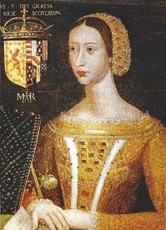 Mary De Guise of Scotland | Guise,Marie01.jpg (100775 bytes)