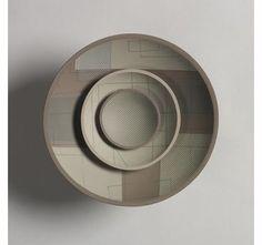 bowl2_large.jpg (400×376)