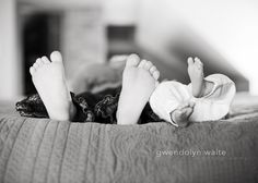 Newborn Pictures newborn and sibling tim walker photography Image Baby Love:: Newborn Photography, Knoxville, TN Brother Photos, Sister Pictures, Sibling Photos, Newborn Pictures, Pregnancy Photos, Newborn Sibling Pictures, Family Pictures, Sibling Christmas Pictures, New Baby Pictures