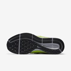 83 Best OUTSOLE - ACTIVE images   3d pattern, Block prints, Raster scan a1cdf1c875b4