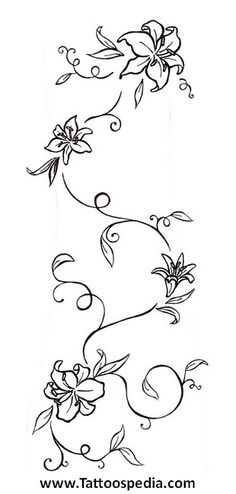 Girl Arm Tattoos Vine Designs Vine Tattoos A Favorite Among Young Girls And Women Find Out Tattoo Arm Tattoos Vines, Flower Vine Tattoos, Hibiscus Flower Tattoos, Girl Arm Tattoos, Flower Tattoo Designs, Tattoo Designs For Women, Body Art Tattoos, Sleeve Tattoos, Tattoos For Women