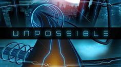 Android Apps & Games: Unpossible [Game] [Android]