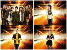 Israel wählt heute Abend seinen Eurovision Song Contest Teilnehmer für Wien. --- http://www.eurovision-austria.com/heute-abend-waehlt-israel-den-teilnehmer-fuer-wien/ ---------------------------------- Mehr Eurovision-News auf: http://www.eurovision-austria.com/