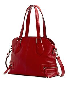 Danier : women : new arrivals : |leather women new arrivals 131011168|