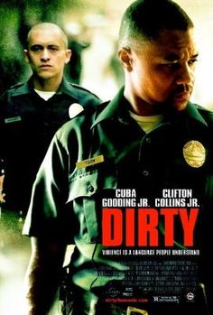 [#TOPMOVIE] Dirty (2005) Watch full movie Stream online without registering High Quality