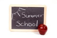 Summer School Goes Online. #MyEducation http://www.myeducation.com/blog/summer-school-goes-online/?campaign_id=13564706