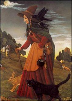 Irish woman wiccan names | Irish Gods and Goddesses List and Descriptions