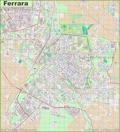 Bruges location on the Belgium Map Maps Pinterest Belgium map