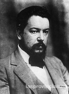 Joaquín Sorolla, Spanish, 1863 - 1923