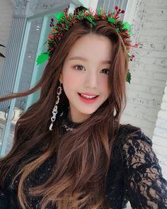 Photo album containing 7 pictures of Wonyoung Kpop Girl Groups, Kpop Girls, Korean Girl, Asian Girl, Japanese Girl Group, Ulzzang Girl, Girl Crushes, Asian Beauty, Cute Girls