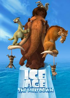 funny, kiddy movie, trying to survive, being a family,