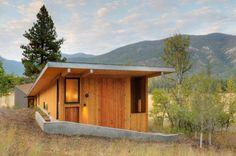 Johnston Architects Will Austin Photography-10