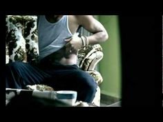 Kalimba - Tocando Fondo  (Video)