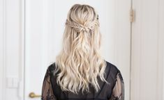 Met+deze+haarstijlen+heb+je+iedere+dag+een+good+hair+day