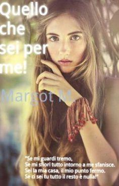 """Read """"Quello che sei per me! - Trama"""" #wattpad #romanzi-rosa"""