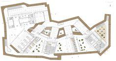 #Llatas #architecture #architects #design #Public #space #ensad