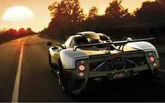 It's not everyday you hear information that genuinely surprises you. The following supercar facts will take you a while to get your head round them.10) Ford GT's 'Hulk' Roof The Ford GT is so strong that...