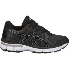 Best Cross Training Shoes Price Compare For Shopping New Balance Minimus, Gel Cushion, Mens Crosses, Cross Trainer, Cross Training Shoes, Triple Black, School Shoes, Kids Boys