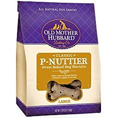 dog treats for puppies - Old Mother Hubbard Classic Crunchy Natural Puppy Treats, Mini Dog Biscuits, Bag. The Dog Treat Boutique Mini Puppies, Mini Dogs, Dogs And Puppies, Old Mother Hubbard, Dog Training Treats, Peanut Butter Dog Treats, Puppy Treats, Natural Dog Treats, Mini Apple