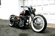 old school motorcycle photos - Google Search