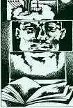 Оборотень. Начните читать книги Афанасьев Роман в электронной онлайн библиотеке booksonline.com.ua. Читайте любимые книги с мобильного или ПК бесплатно и без регистрации.